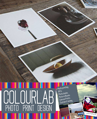 Colourlab
